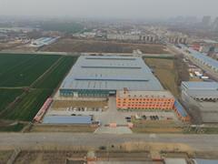 Zhengzhou Deshengxiang Motor Manufacture Co., Ltd.