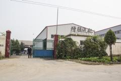 Xinxiang Zengqiang Auto Parts Co., Ltd.