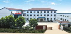 Wuxi JinyiBo Instrument Technology Co., Ltd.