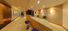 Ningbo Jalyn Imp. & Exp. Co., Ltd.