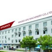 NINGBO APG APPLIANCE & TECHNOLOGY CO., LTD.
