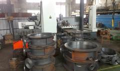 Hebei Lifu Pipeline Tech Co., Ltd.