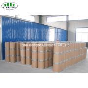 Zibo Honghe Chemical Co., Ltd.