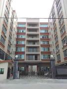 Guangzhou Chang Tong Apparel Co., Ltd.