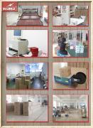 GUANGZHOU WAMA ELECTRONICS TECHNOLOGY CO., LTD.