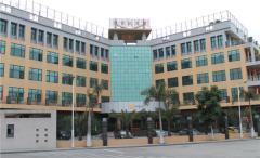 Foshan City Shunde District Chuang Shiji Industrial Co., Ltd.
