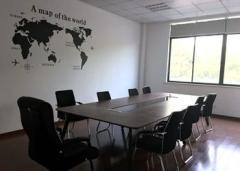 Changzhou Agile Electric Technology Co., Ltd.