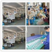 Ningbo Yongheng Gas Equipment Co., Ltd.