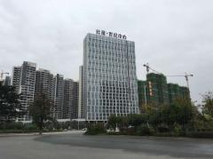 Ganzhou Wanfeng Advanced Materials Technology Co., Ltd.