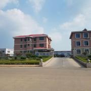 Qingdao Evergreen Maritime Co., Ltd.