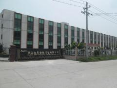 Zhejiang Anny Intelligent Door & Window Co., Ltd.