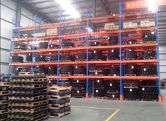 Quanzhou Kinbang Machinery Parts Co., Ltd.