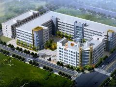 Wenzhou Olova Industry Co., Ltd.