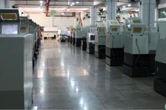 Shenzhen Sowin Precision Machinery Tool Co., Ltd.