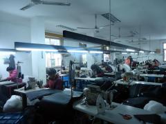 Cixi Xingfeng Bags Factory