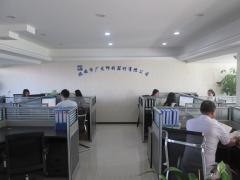 Ruian Guangfa Printing Equipment Co., Ltd.