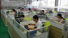 Shenzhen Lianxin Testing Equipment Co., Ltd.