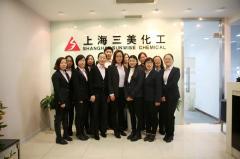 Shanghai Sunwise Chemical Co., Ltd.