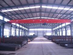 Qingdao Dewell Metals International Co., Ltd.