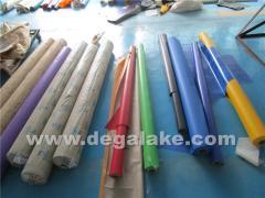 Guangzhou Dega Lake Amusement Equipment Co., Ltd.