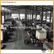 Xiamen Kinglongly Import and Export Co., Ltd.