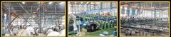 Foshan Valliwa Stainless Steel Co., Ltd.