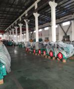 Guangdong Olenc Power Generation Co., Ltd.