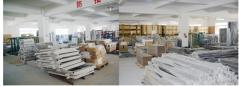 Dongguan Yongzhao Hardware Products Co., Ltd.
