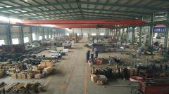 Shandong Weili Heavy Industry Co., Ltd.