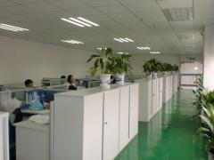 Shanghai Jinjun Electric Co., Ltd.