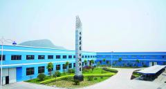 Ningbo Fulong Synchronous Belt Co., Ltd.