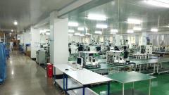 Shinova Medical Co., Ltd.