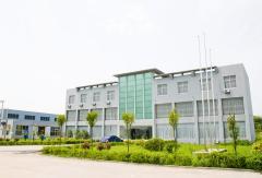 Topsun Company Limited