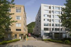 Taizhou Kazhongao Sanitary Ware Co., Ltd.