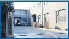 Jiangyin Longyao Machinery Manufacturing Co., Ltd.