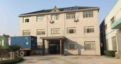 Jiaxing Zhenhua Wire & Cable Co., Ltd.