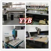Shenzhen Yingyi Best Gifts Co., Ltd.