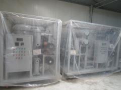 Chongqing Lushun Scientific & Technological Development Co., Ltd.