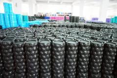 Suzhou Youheng Rubber and Plastic Co., Ltd.