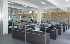 DongGuan Power-Ing New Energy Technology Co., Ltd.