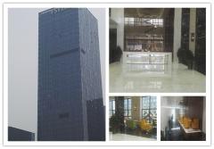 Ningbo Asiastar International Trading Ltd.