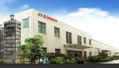 Jinhua Acecowboy Co., Ltd.
