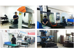 Suzhou Chona Metal Products Co., Ltd.