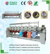 Shenzhen Wanyang Technology Co., Ltd.