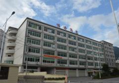 Quanzhou Blog Bags Co., Ltd.