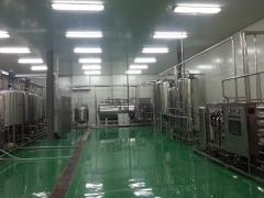 Kunshan Qianwei Machinery & Technology Co., Ltd.