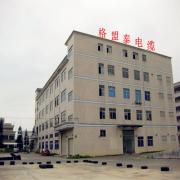 DONGGUAN GEMT CABLE CO., LTD.