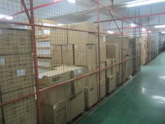Guangdong Donyan Network Technologies Co., Ltd.