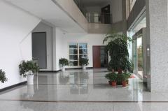 Ningbo Minghe Lisheng Hydraulic Technology Co., Ltd.