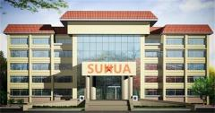 Suhua Copper Alloy Co., Ltd.